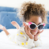 Kit Collection - Design Your Own Sunnies Kid With Glasses