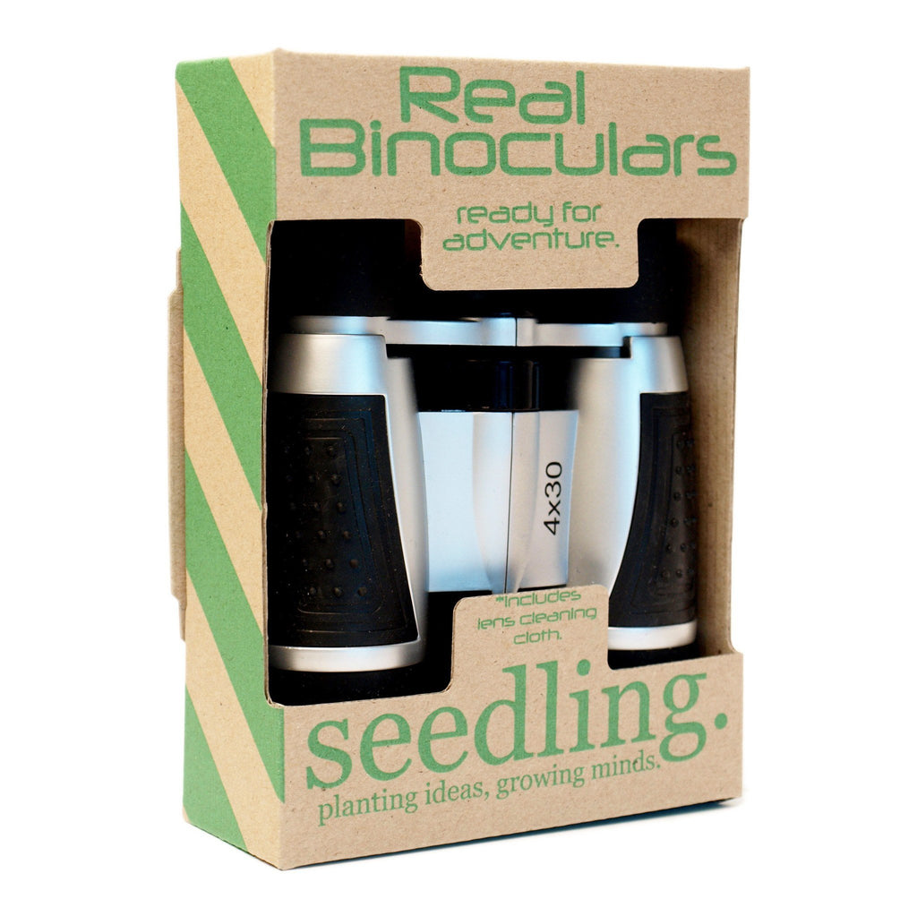 Kit Collection - Real Binoculars