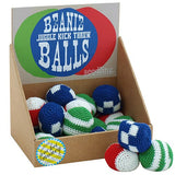 Pocket Money Collection - Beanie Balls