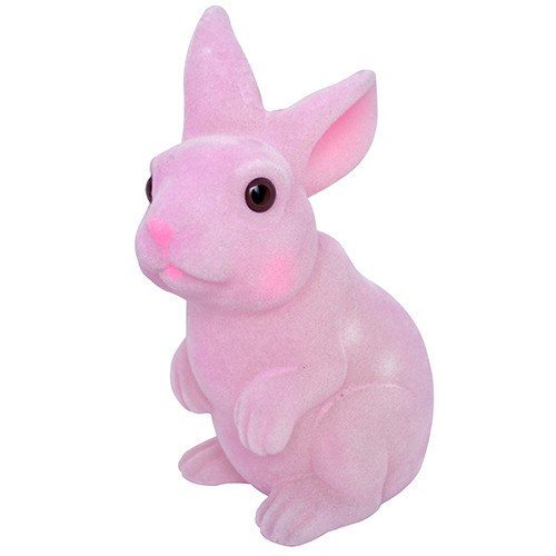 Pocket Money Collection - Bunny Money Box
