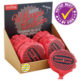 Pocket Money Collection - Classic Whoopie Cushion