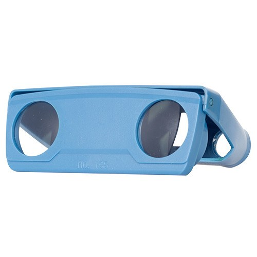 Pocket Money Collection - Eye Spy Folding Binoculars