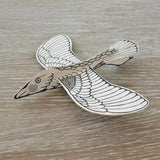 Pocket Money Collection - Fly High Bird Glider