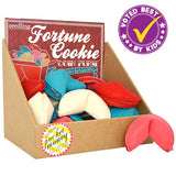 Pocket Money Collection - Fortune Cookie Coin Purse