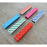 Pocket Money Collection - Harmonica - Ready To Play!