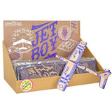Pocket Money Collection - Jet Boy 35cm Glider