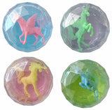 Pocket Money Collection - Magical Unicorn Putty