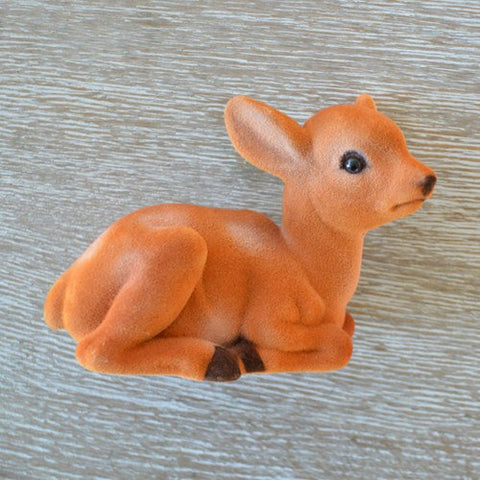 Oh Deer Money Box