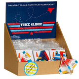 Pocket Money Collection - Trick Glider