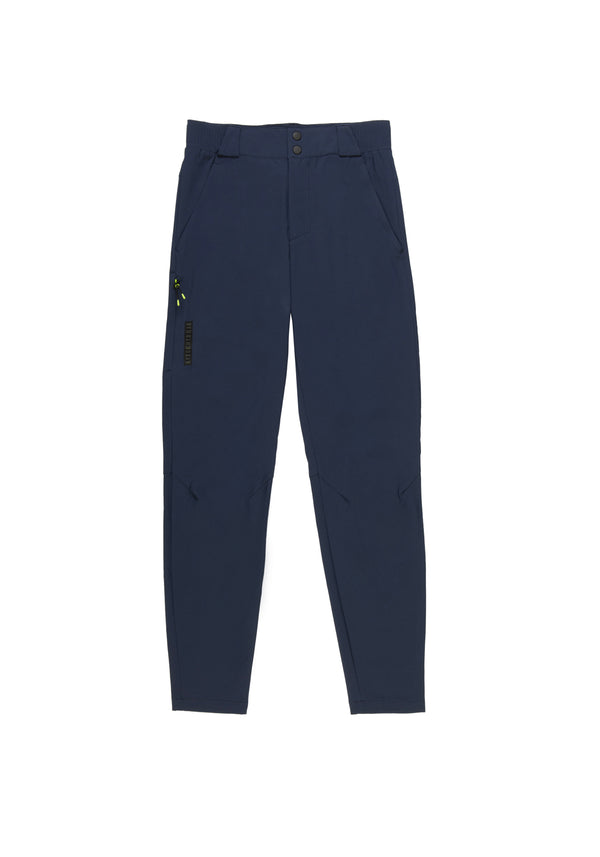 Autochtonae earth pants women navy front