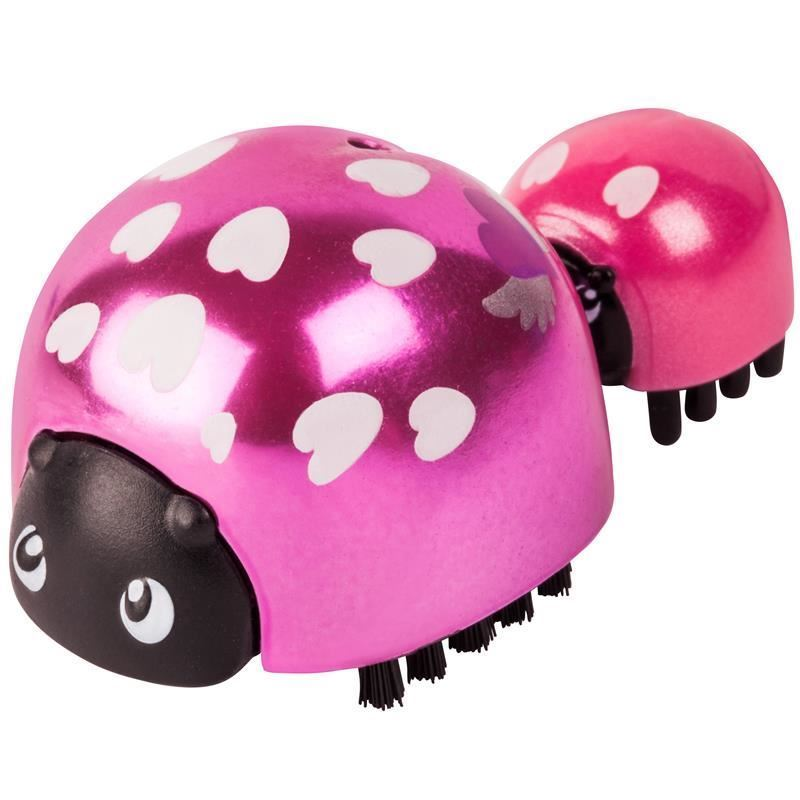 Little Live Pets Ladybug Single Pack Bug Heart