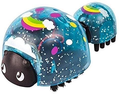 Little Live Pets Lil Ladybugs Rainbow Spots