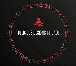 Delicious Designs Chicago