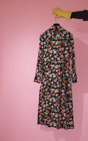 Paul Smith Dress