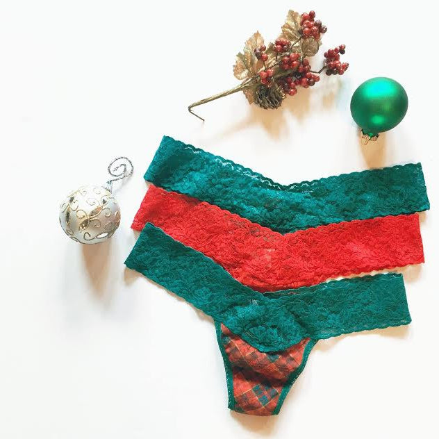 Laura Jean Holiday Gifts Under $50