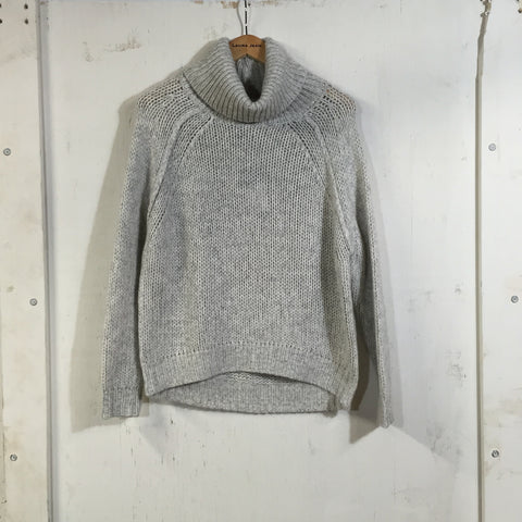 360 Cashmere - Ani - Light Grey