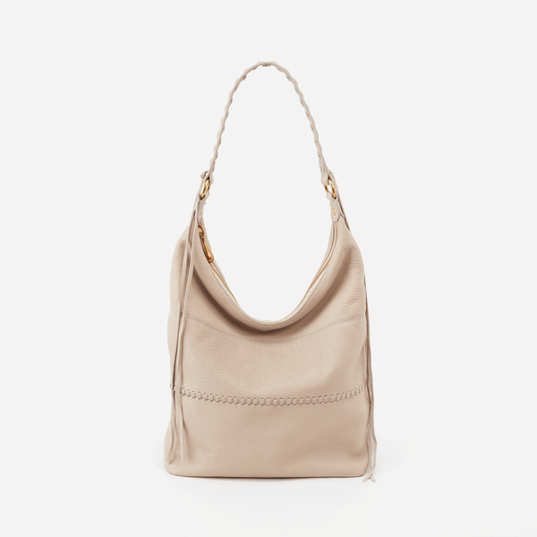 Entwine Bag - Oyster