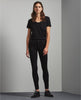 Farrah Skinny - Super Black
