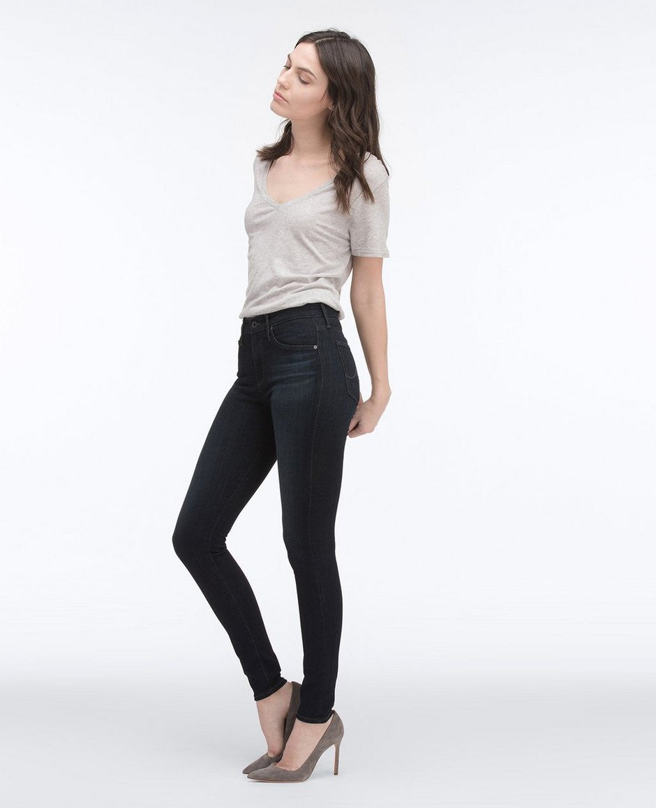 Farrah Skinny - Brooks