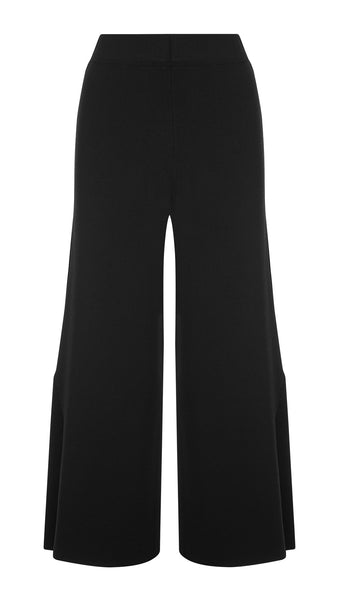 Verity Trousers - Black
