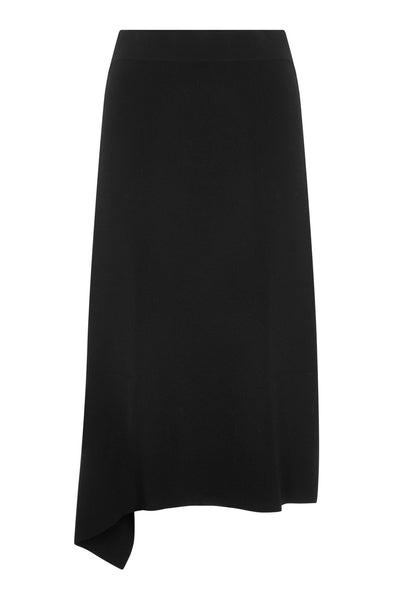 Viia Skirt - Black