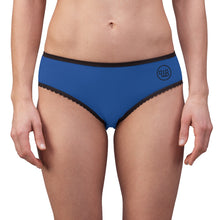 Load image into Gallery viewer, Women's Briefs - Positive Wave Brand