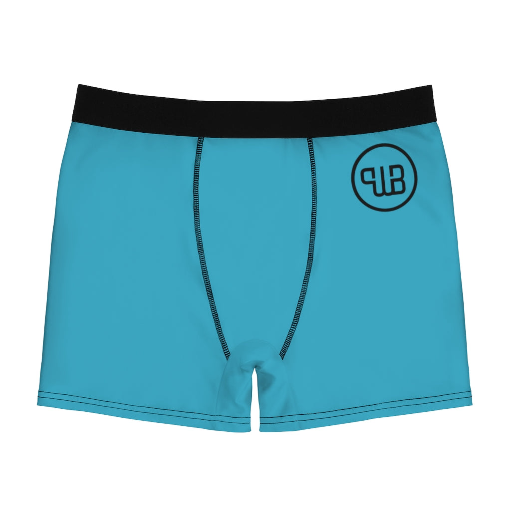 Boxer Briefs - Positive Wave Brand