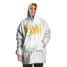 Load image into Gallery viewer, Snug Hoodie - Positivity