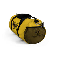 Load image into Gallery viewer, Duffel Bag - Positivity