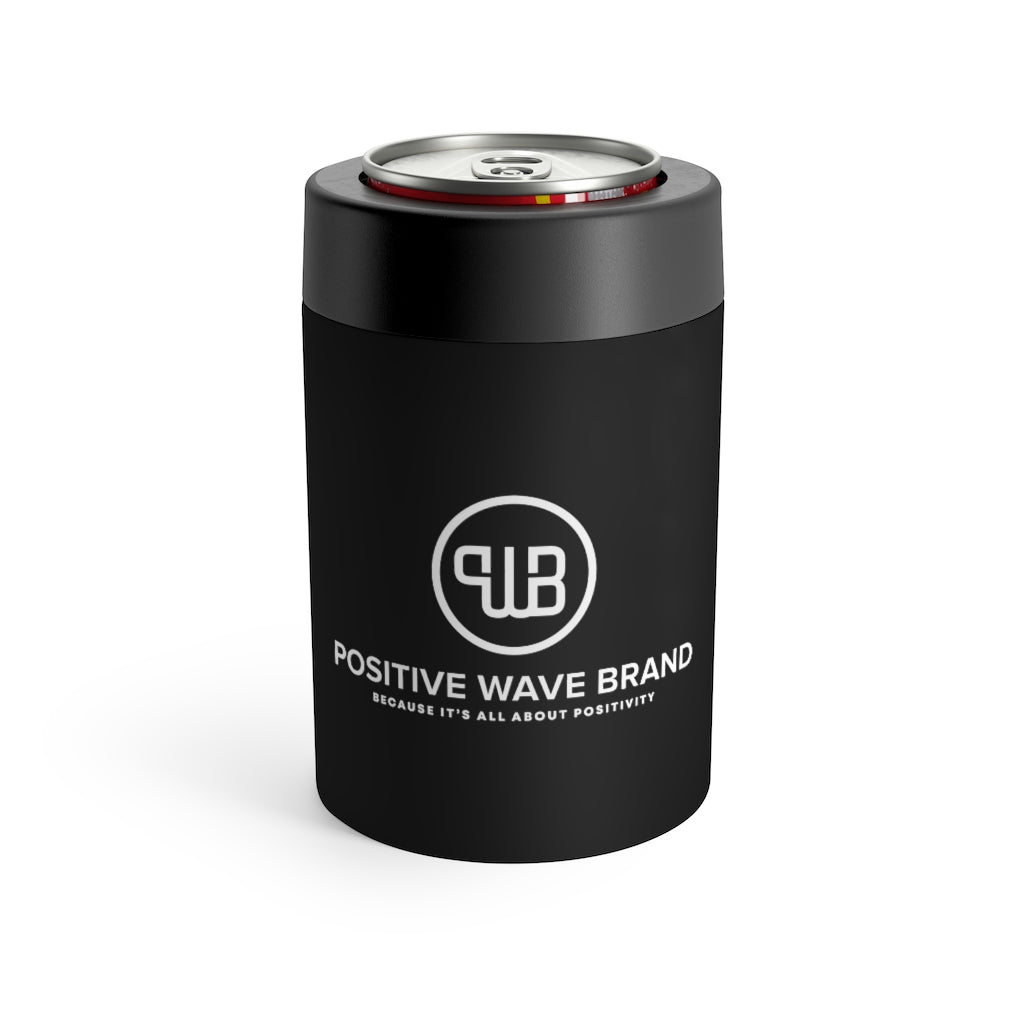 Can Holder - Positive Wave Brand