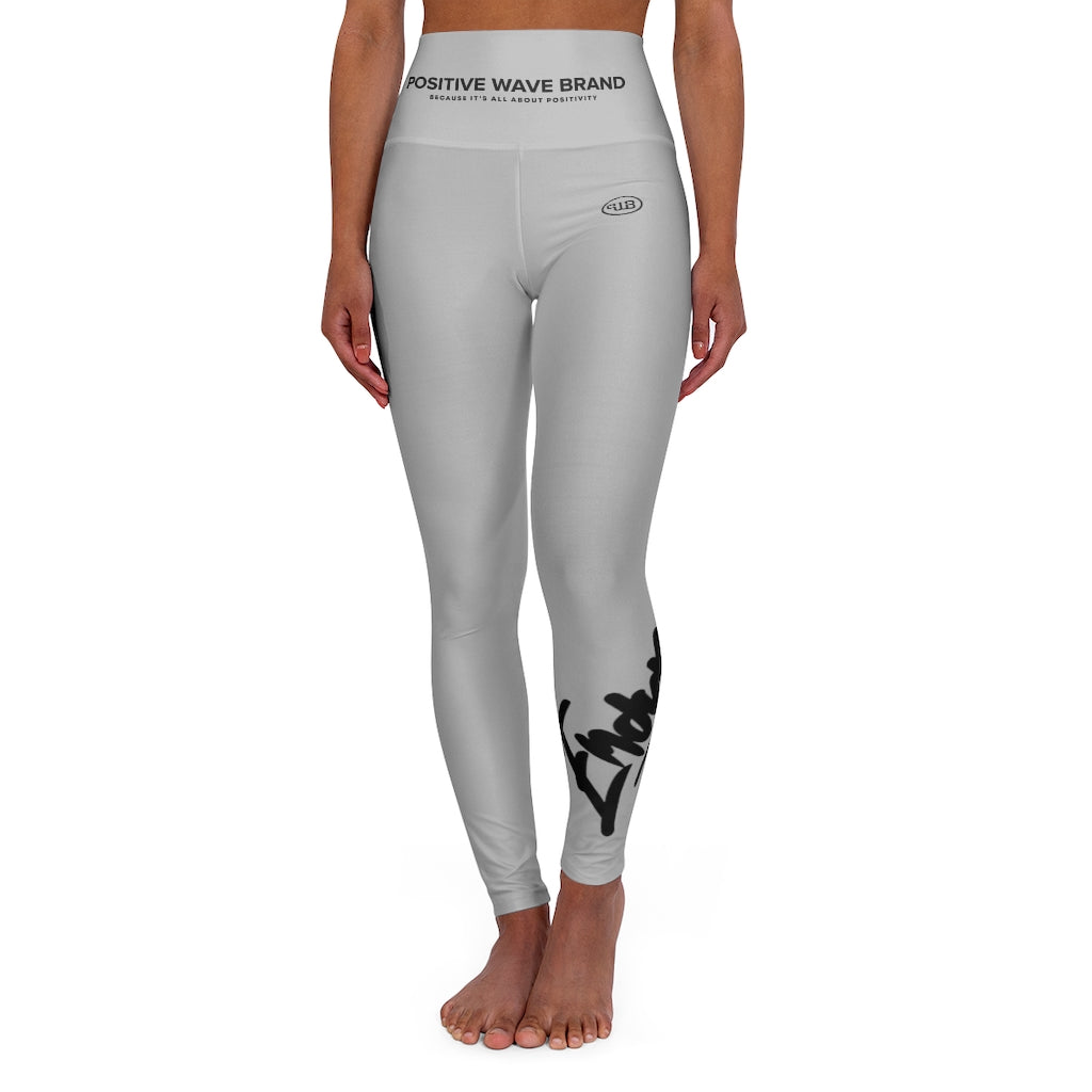 Leggings - Endurance