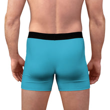 Load image into Gallery viewer, Boxer Briefs - Positive Wave Brand