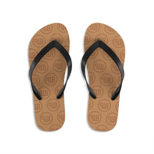 Load image into Gallery viewer, Flip-Flops - Positive Wave Brand