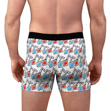 Load image into Gallery viewer, Boxer Briefs - Glasses to See