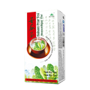 Balsam Pear Tea | Green world products - Green World Products Shop