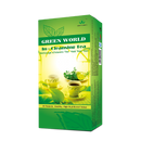In-Cleansing Tea - Green World Products Shop