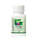 Slimming Capsules - Green World Products Shop
