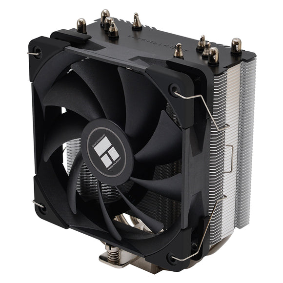 Thermalright Assasin King 120 - Tower CPU Cooler