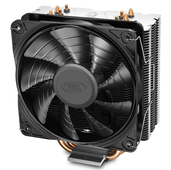 Deepcool Gammax 400S - Tower CPU Cooler