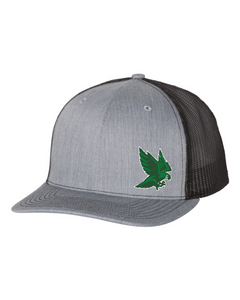 Green Hill Hawk Cap - Richardson 112