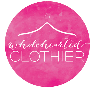 Wholehearted Clothier
