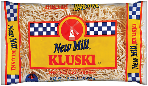New Mill® Kluski