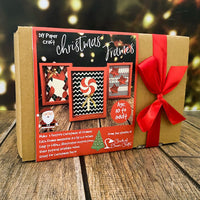 Christmas DIY Craft kit