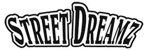 Street Dreamz Lift Kit Car Audio wheels Tires LED