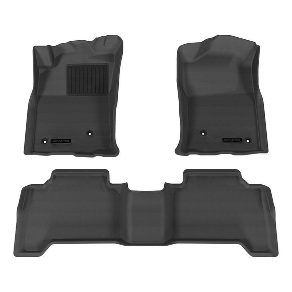 STYLEGUARD FLOOR LINER KIT #2993459