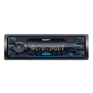 SONY DSX-A415BT Media Receiver with BLUETOOTH® Technology