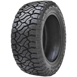 37X13.50R22 VENOM TERRA HUNTER R/T 12 Ply