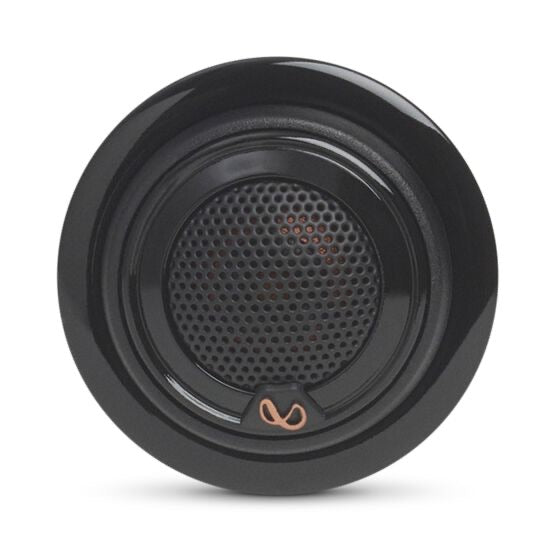 "Infinity REFERENCE 375TX .75"" Component Tweeter"