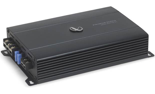 Infinity Primus 3000A 600 Watts Max Amplifier