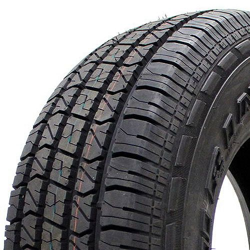 255/55R18-XL AMERICUS TOURING CUV HWY